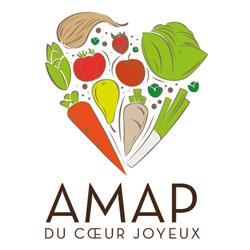 logo_amap_coeurjoyeux_250