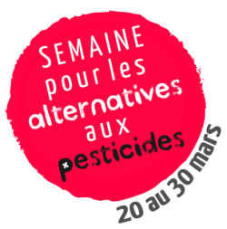 Visuel-semaine-alternatives-pesticides-2013-bd